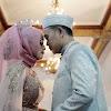 Suami, Jadilah Pendengar yang Baik Saat Istrimu Sedang Berbicara