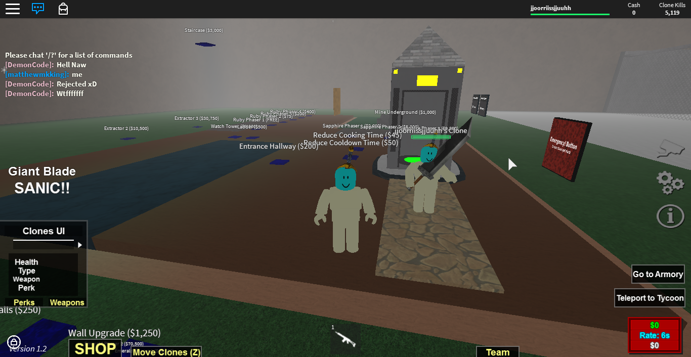 roblox cool tycoon
