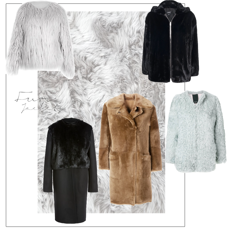 Lauralamode-Winterjacken-Trend-2017-Daunenjacken-Jackets-Winter-Winterjacken-Wintermantel-Teddyfell mantel-Fellmantel-Fake Fur-Strick-Trenchcoat-Lederjacke-Blogger-Fashionblog-Munich-Muenchen