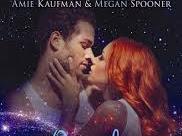 Quando as Estrelas Caem de Amie Kaufman & Megan Spooner