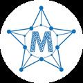 mstarfilms_image