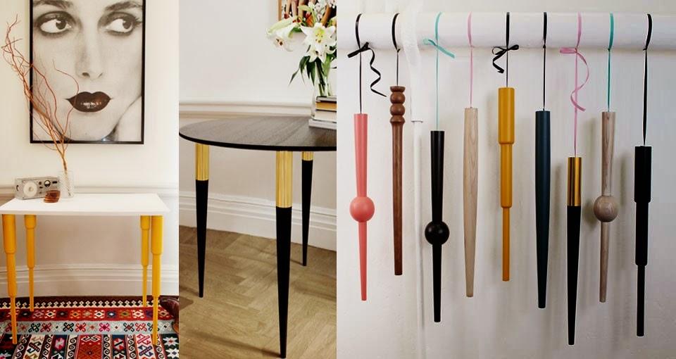 Via Vinci 9 Personalizzare I Mobili Ikea