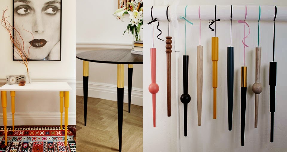 Famoso Via Vinci 9: Personalizzare i mobili IKEA IA86
