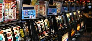 Kemudahan Permainan Slot Joker123 Di Agen Slot Terpercaya 88CSN