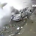 Uso do celular em posto de gasolina pode fazer carro explodir?