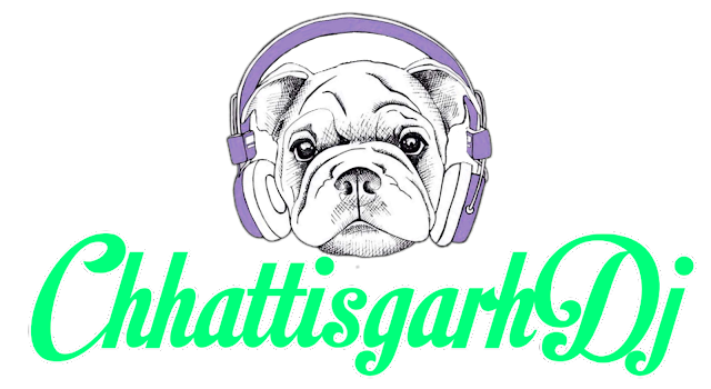 Chhattisgarhdj.com | 2021 All CG dj Song CollecTion's