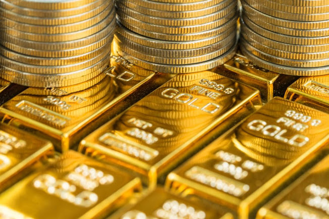 is investing in metals a good idea
