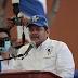 Líder campesino excarcelado lanza precandidatura a Presidencia de Nicaragua