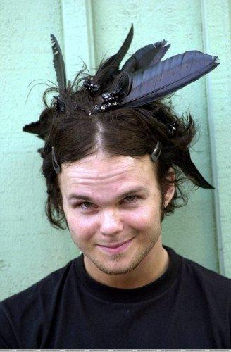 Lauri Yl 246 Nen Hairstyle Men Hairstyles Men Hair Styles