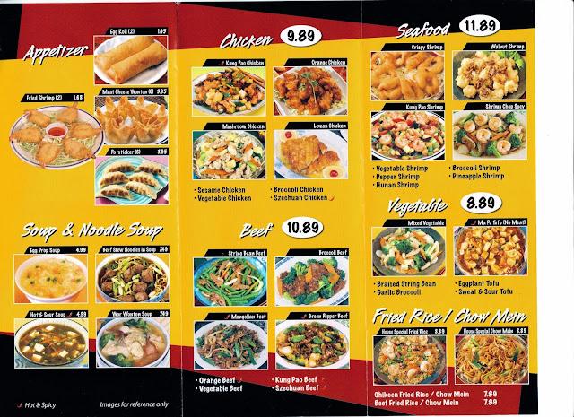 Golden Dragon Chinese Restaurant Oxnard Ca