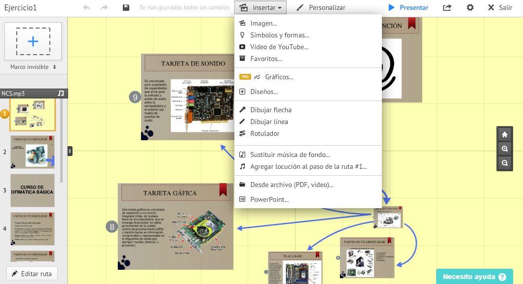 TecnoInFe: Tecnología, Informática y Educación: La inviabilidad de ...