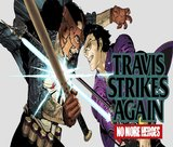travis-strikes-again-no-more-heroes-complete-edition