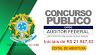 Edital TCU: Iniciais de R$ 21.947,82 para candidatos com superior em qualquer área!