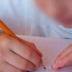Ηγουμενίτσα: 1ος Μαθητικός Διαγωνισμός με θέμα «Γράφω για τον τόπο μου»