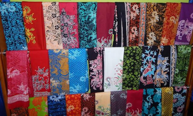 batik-banyuwangi-14-9-21