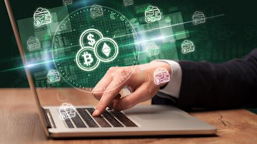 Some basics of cryptocurrency trading are explained here!