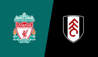 ليفربول ضد فولهام