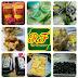 Refa Food Panganan Jadul