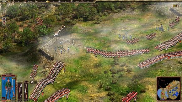 cossacks-2-anthology-pc-screenshot-www.deca-games.com-3