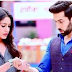 Spoiler Alert : High Voltage Drama begins in Ishqbaaz