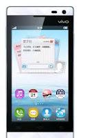 Vivo S6T Firmware Flash File