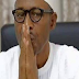How We Planned To Rig 2019 Presidential Election For Sick Buhari - APC Governor Makes Open Confession, May Go To Jail