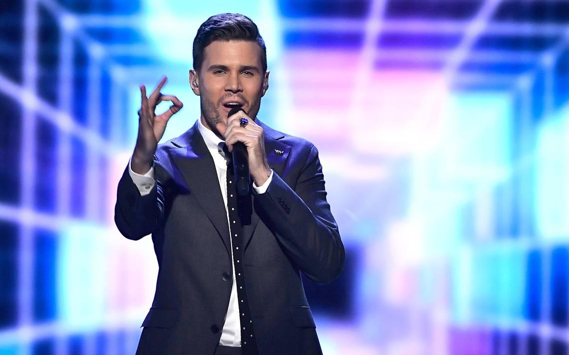 Швеция вновь в фаворитах конкурса Eurovision
