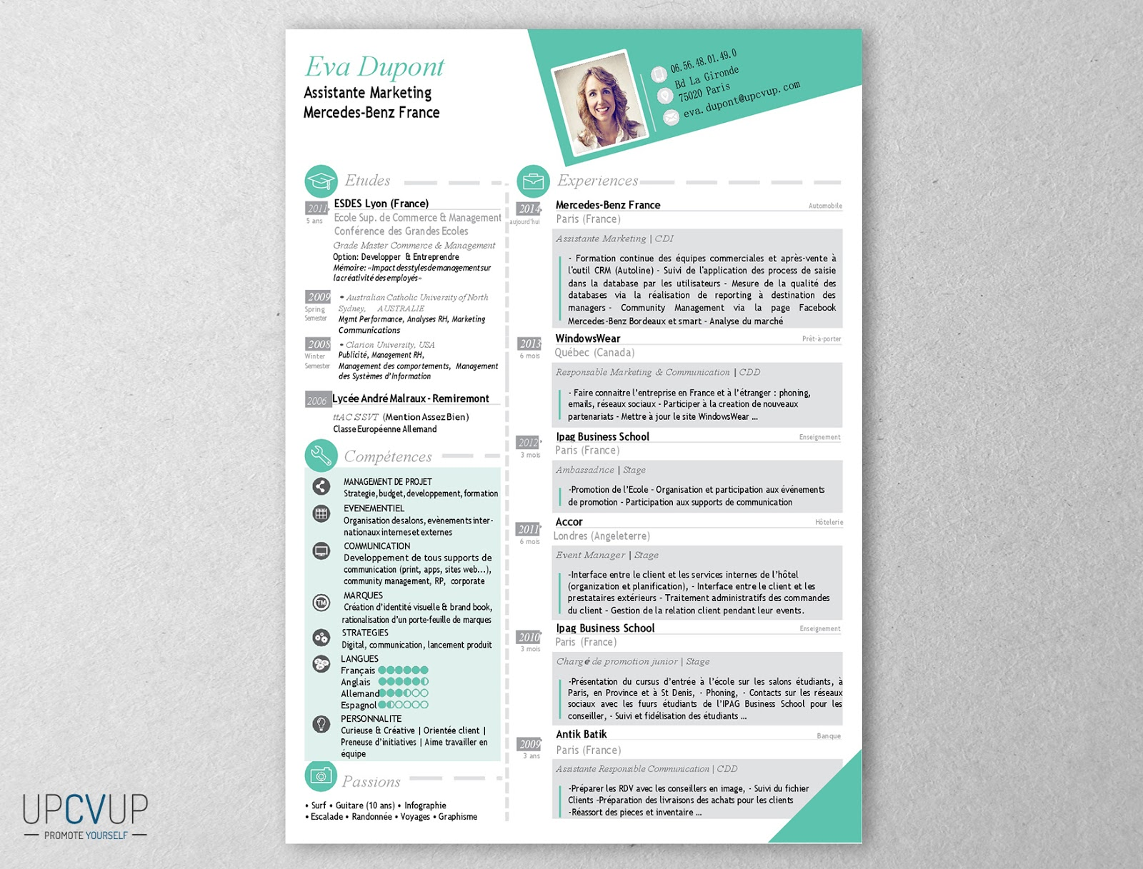 marketing assistant resume example, assistant marketing manager resume examples 2019, marketing assistant resume objective examples 2020, digital marketing assistant resume examples