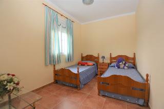 Casa en venta en Castilblanco