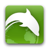 Dolphin Browser HD 12.0.4