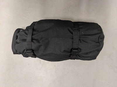 GORUCK GR3 Tough Bag