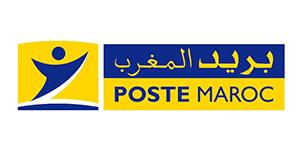 concours-barid-al-maghrib-poste-maroc- maroc alwadifa