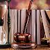 Арбитраж. Судебная защита, восстановление нарушенных  прав и законных интересов.