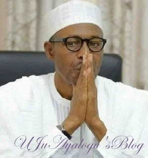 Femi Adesina: Buhari is aware and in charge of everything happening in the country