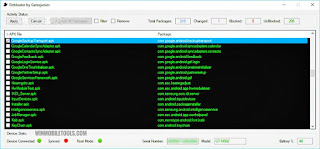 Debloater For Windows Latest Setup Free Download