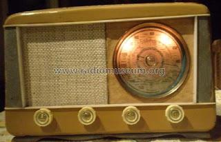 Radio Vilor