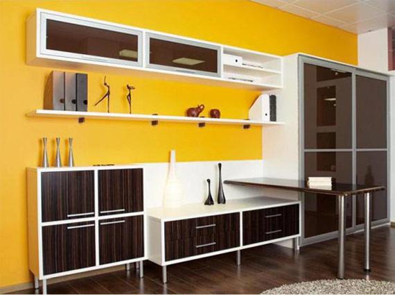 Изготовить мебель на заказ