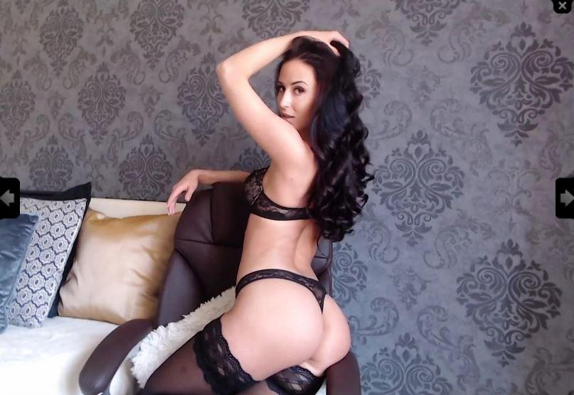 https://pvt.sexy/models/anyv-lexi/?click_hash=85d139ede911451.25793884&type=member