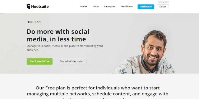 5 tool auto post blogger terbaik untuk berbagi artikel secara otomatis ke media sosial