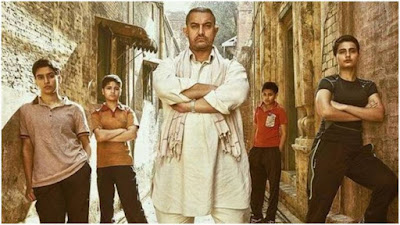 Biggest-Bollywood-Hero-Aamir-Khan-Dangal-is-biggest-blockbuster-of-the-decade--Andhra-Talkies