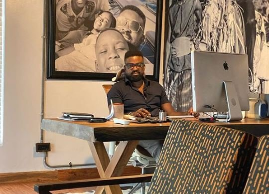 I-could-have-Become-a-Rebel-if-my-Father-Was-Alive-Kunle-Afolayan-Teelamford