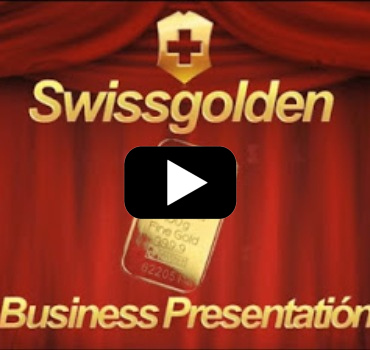 Swissgolden Program Business Video