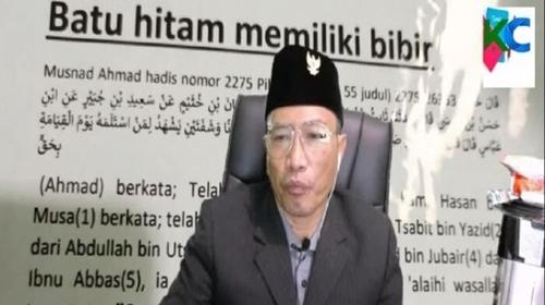 Sejumlah Partai Pendukung Jokowi Desak Polisi Tangkap Muhammad Kece Terkait Penistaan Agama Islam