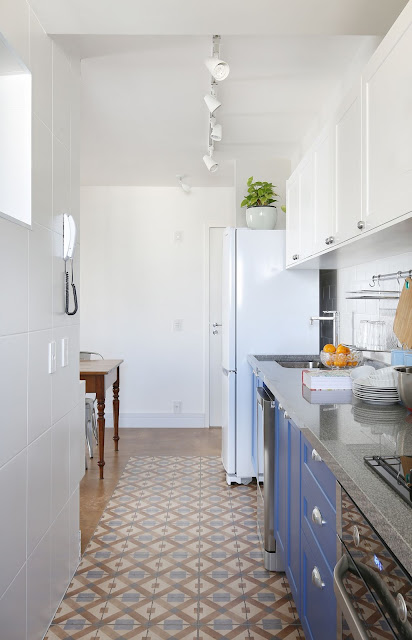 cozinha-corrdeor-decoracao