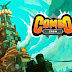 Combo Crew Apk Download