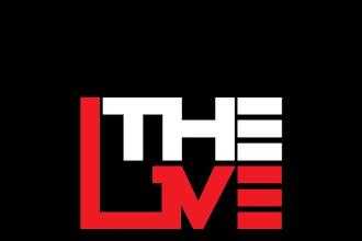 THEL1VE, el nuevo sello de RAVI, con Ailee como artista
