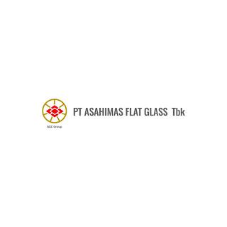 Lowongan Kerja PT. Asahimas Flat Glass Tbk Terbaru