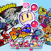 Download Super Bomberman R v2.1.1 + Crack [PT-BR]