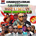 "Mixtape – ""Loadedgists monthly mixtape"""