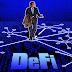 Làm thế nào để làm chủ thế giới thú vị của DeFi?